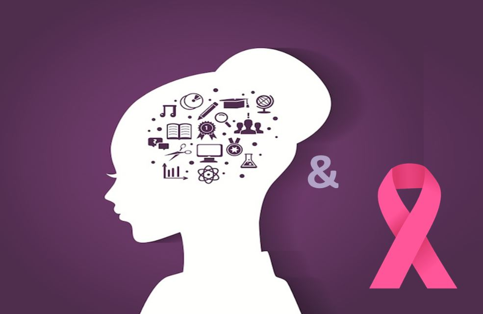 1 Fight Against Cancer