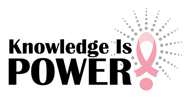 Knowledge-is-Power-Cancer-Awareness.