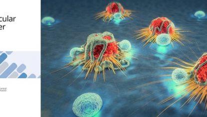 مجله مولکولار کنسر Molecular Cancer, ISSN:1476-4598