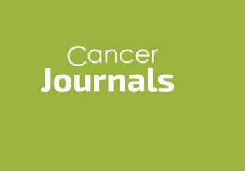 مجلات علمی معتبر سرطان