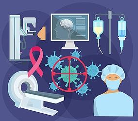 با انواع روش های درمان سرطان پستان آشنا شویم