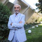 دکتر محمدرضا قوام نصیری ، متخصص رادیوتراپی ـ آنکولوژی، مشهد، ایران