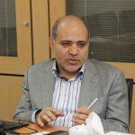 دکتر کاظم زنده دل ، دکترای تخصصی اپیدمیولوژی سرطان، انیستیتو کانسر ایران