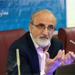 پروفسور رضا ملک زاده ، متخصص داخلی، فوق تخصص گوارش و کبد (معاون وزیر بهداشت)