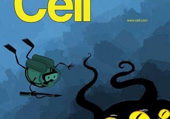 مجله Cancer Cell