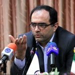 دکتر بهمن بهمنی، دکترای روانشناسی و مشاوره و مدیر مرکز مشاوره معین