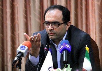 دکتر بهمن بهمنی