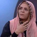 دکتر فرح لطفی کاشانی متخصص روانشناسی بالینی در حوزه سرطان در تهران