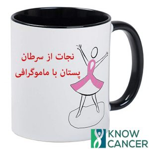 mamographyh in women