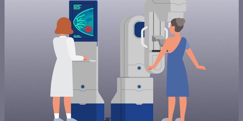 michigan-med-l-breast-imaging