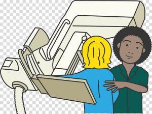 n symptom in mamograghy2