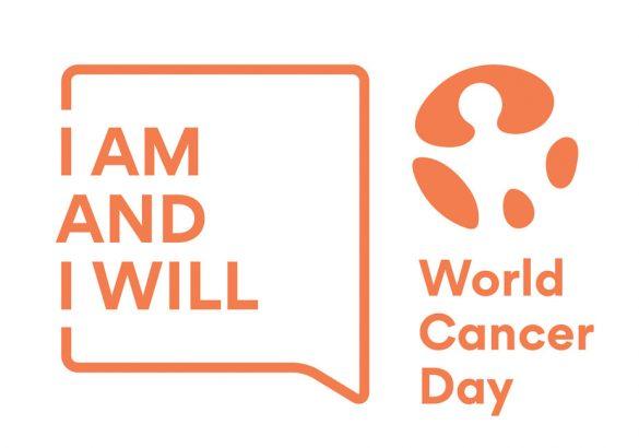 KnowCancer در روز جهانی سرطان
