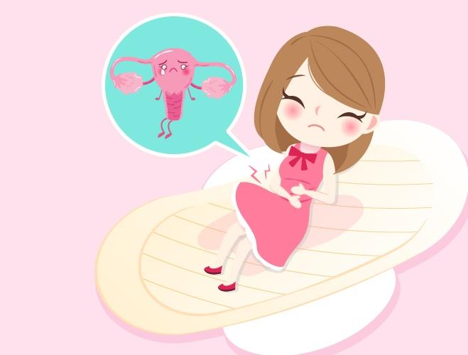 uterus cancer