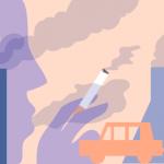 کارسینوژن ها: عواملی با پتانسیل ایجاد سرطان