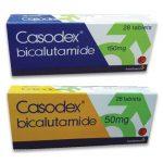 معرفی داروی Bicalutamide